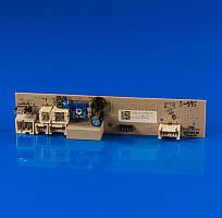 Модуль (плата) управления для холодильника Gorenje 114247
