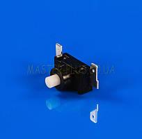 Кнопка-включатель для пылесосов Zelmer 601101.1027