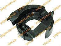 Пластина крыльчатки для ЛШМ MAKITA 9910/9911.