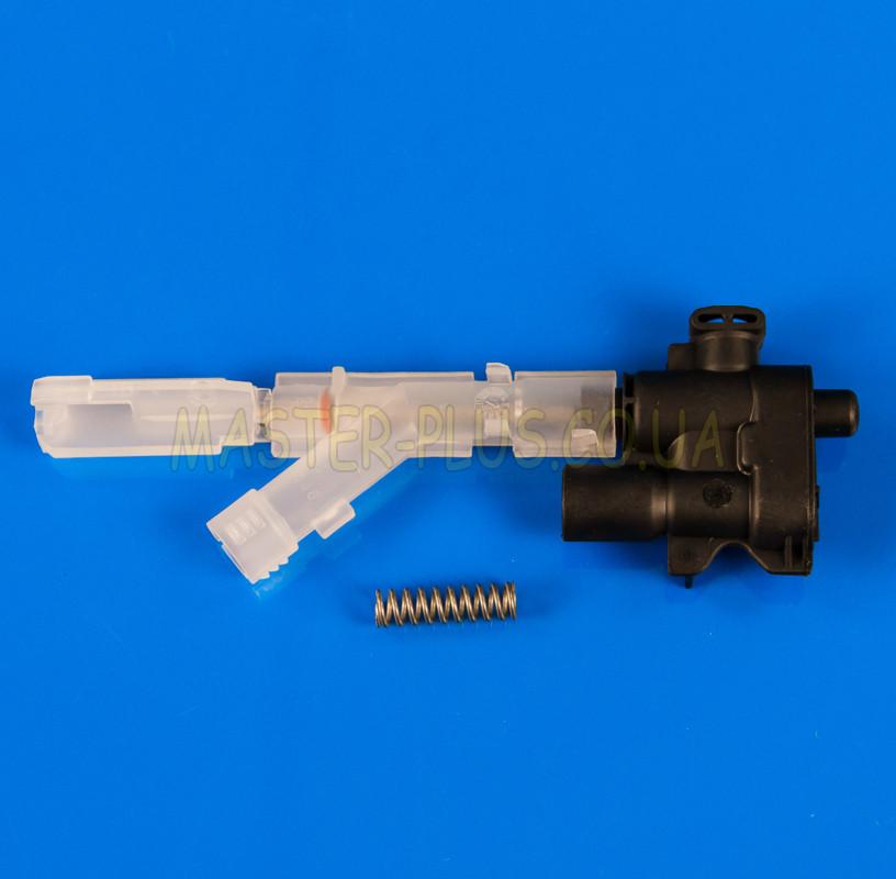 Дренажный клапан для кофеварки Bosch 622540