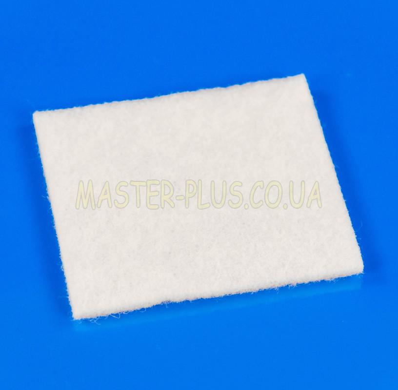 Входной фильтр для пылесоса Zelmer 321.0017
