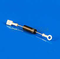 Высоковольтный диод  Samsung DE59-00002A