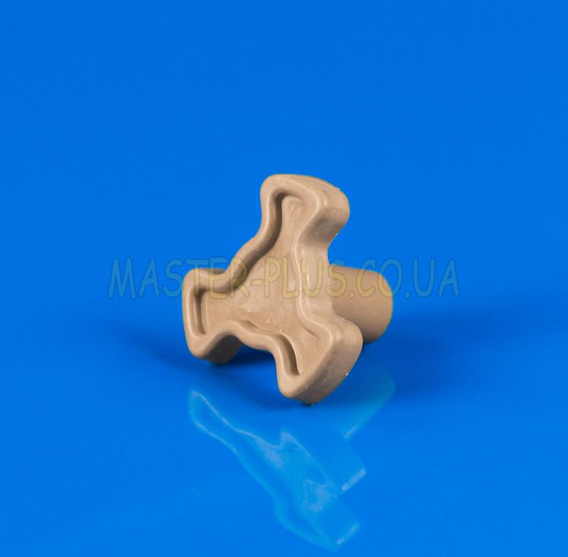 Куплер (грибочек) тарелки СВЧ печи 2,2см (Китай)