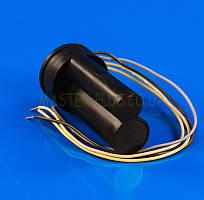 Двойной конденсатор для СМА Saturn