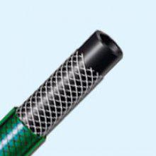 "Шланг для полива AquaPulse ""Idro color"" 3/4"" (Италия) 20 м"