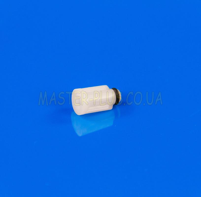 Муфта (переходник на редуктор) для блендера Braun 67050811