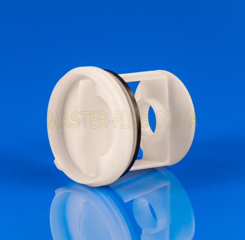Фильтр (крышка) насоса Whirlpool 481248058403