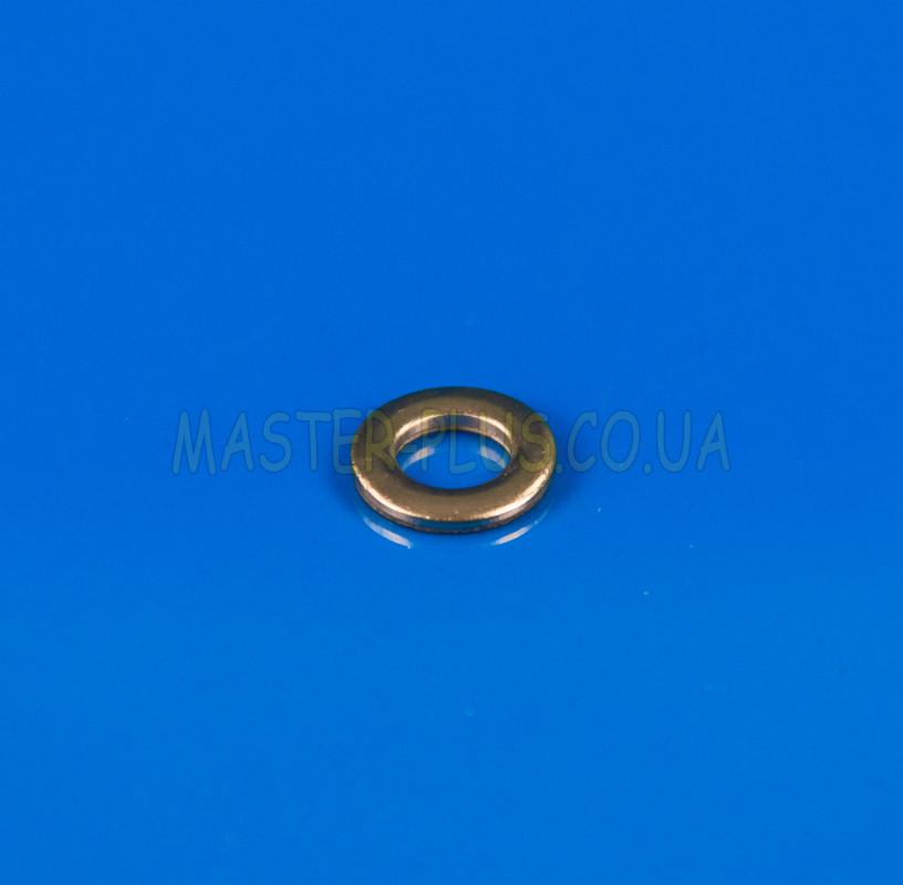 Шайба узкая нержавеющая М6 DIN 125