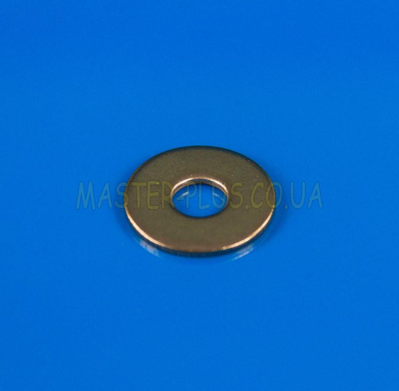 Широкая шайба M8х24 из нержавеющей стали DIN 9021