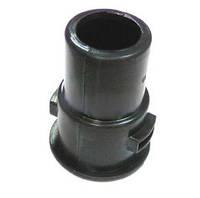 Амортизатор верхнего редуктора мотокосы (тип 3)