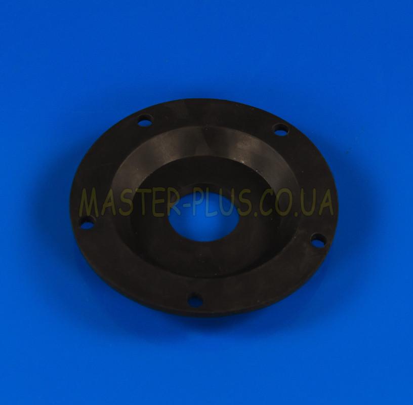 Прокладка под фланец бойлера, 125 мм