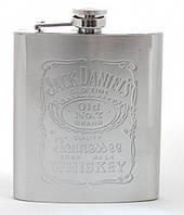 Фляга Jack Daniels 300 мл
