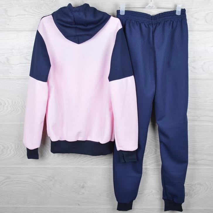 18e651ee84bc Темно-синий+ Спортивный костюм подростковый
