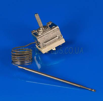 Терморегулятор (термостат) для плиты Ariston C00145486