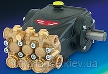 Плунжерний насос високого тиску Interpump Evolution E2B2014