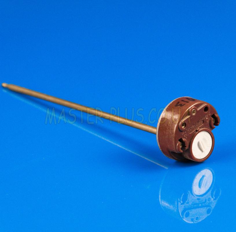 Китайский (штырьковый) биметаллический термостат