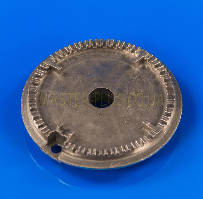 Газовая конфорка большая для плиты Дружковка 2004-2008гг