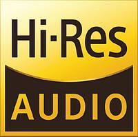 Все, что вам необходимо знать о Hi-Res