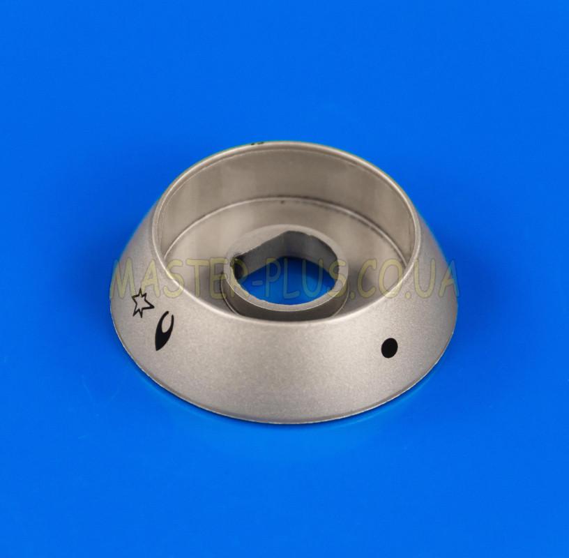 Лимб ручки регулировки газа для плиты Ardo 816049700