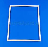 Уплотнительная резина морозильной камеры Snaige V372.100-02