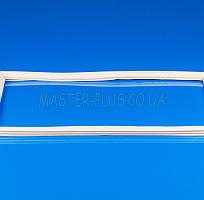 Резина уплотнительная для морозильной камеры Nord (550х300мм) 214, 223, 225, 226, 235