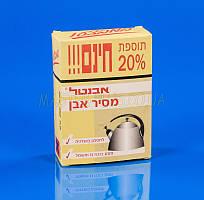 Средство для снятия накипи Antikalk Kettle Powder 250 г (универсальное)