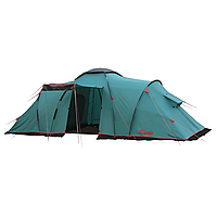 Кемпинговая палатка Tramp Brest 4 V2 TRT-082