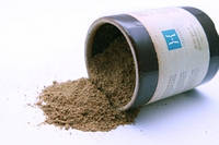 Vedaya - Маска для проблемной кожи Yuvapidika Nashak Lepa  (Acne Pack) - 50 gr ( EDP42971 )