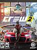 The Crew 2 (PC) Электронный ключ