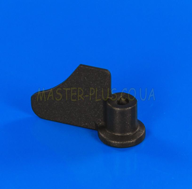 Лопатка Moulinex SS-188284
