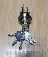 Секретний механізм (ATIS) електро комп 5 кл
