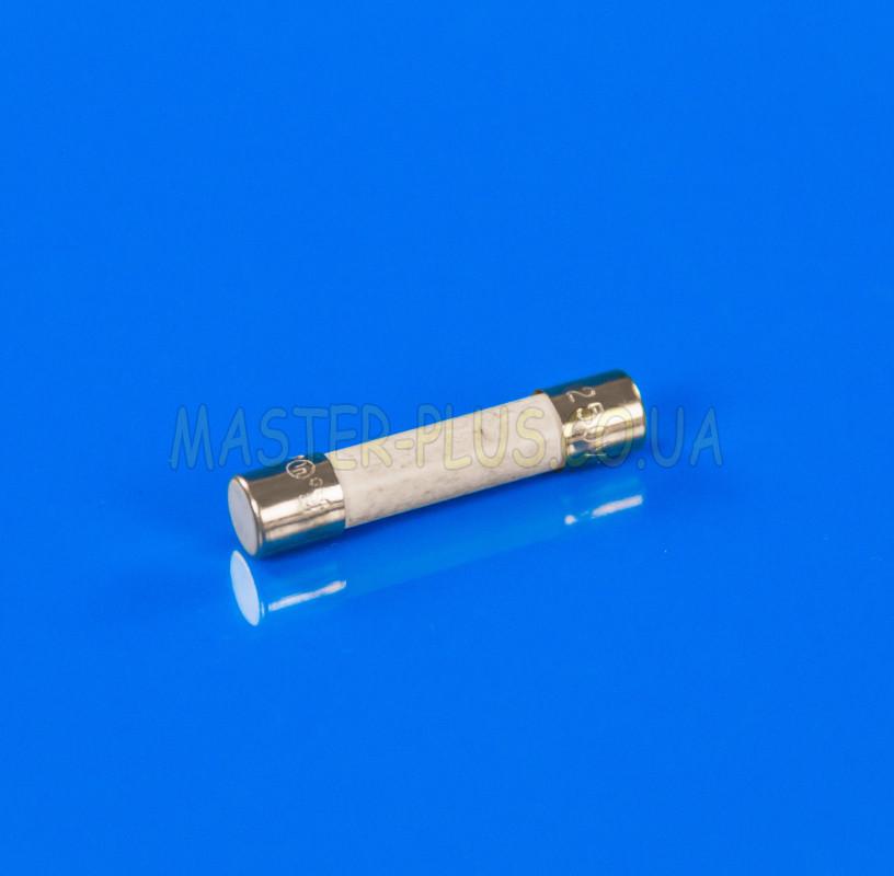 Предохранитель керамический Samsung 3601-001197