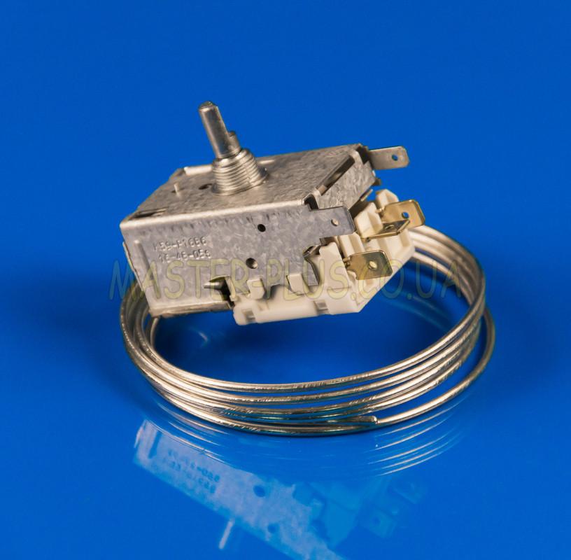Фирменный термостат Ranco P1686 Оriginal К-59 1,3м