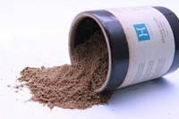 Vedaya - Убтан мягкий скраб с очищающими маслами для лица и тела Suvasik Utane (Ubtan Scrub) - 50 gr ( EDP42968 )