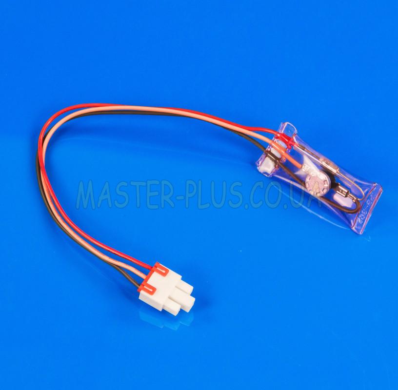 Универсальный температурный датчик No Frost KSD 3002 (с предохранителем)