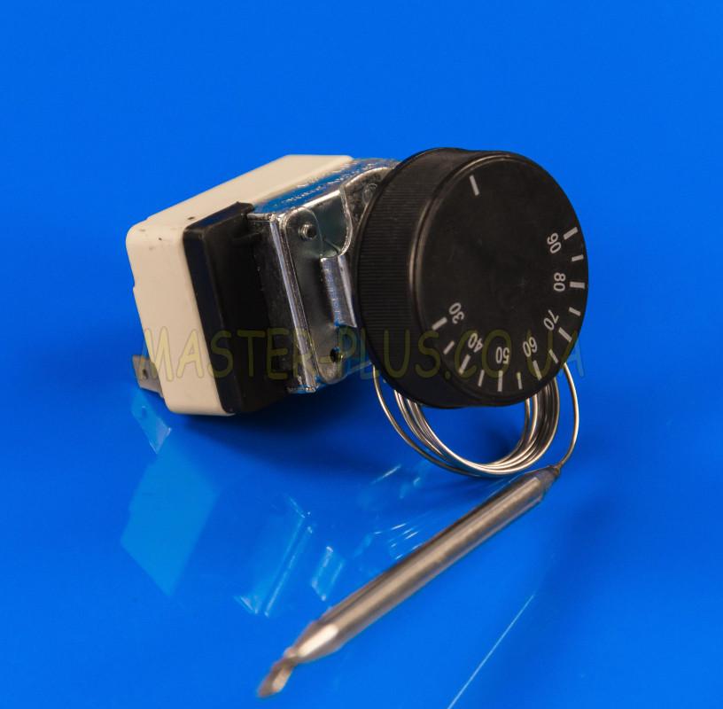 Термостат газовый, с керамическим покрытием для бойлера 30-85