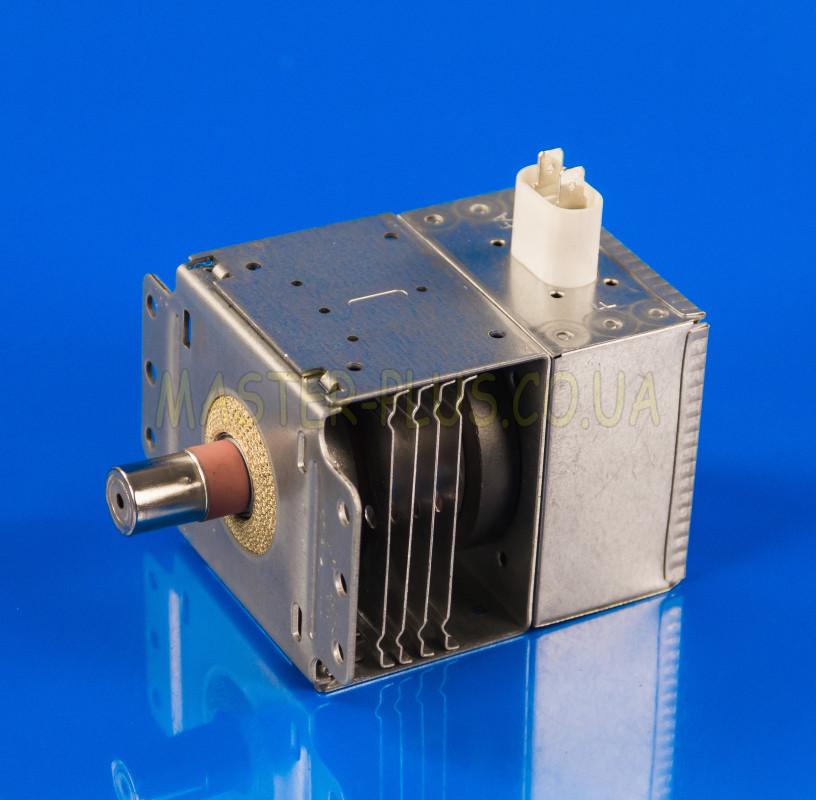 Магнетрон для микроволновой печи LG 2M213 09B