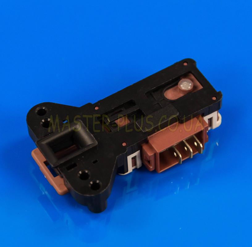 Устройство блокировки люка (замок) Beko 285310400 (Metalflex ZV-446)