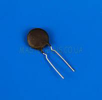 Термистор (терморезистор) NTC 220D-15