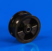 Ролик натяжной Electrolux 1250125034