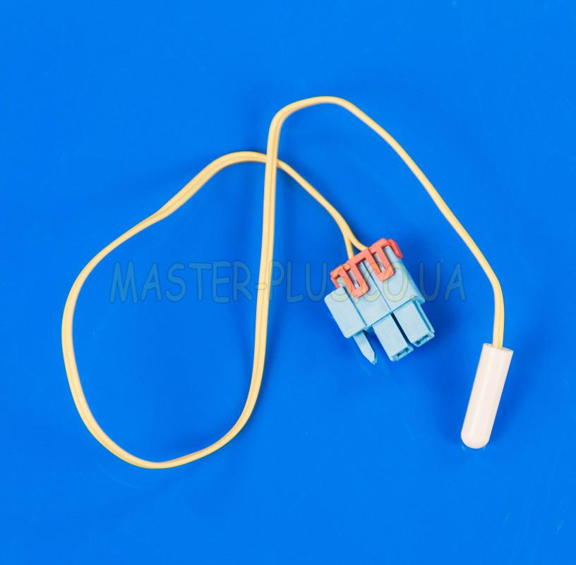 Температурный сенсор Samsung DA32-10105Q