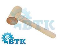 Молоток деревянный d-40 мм