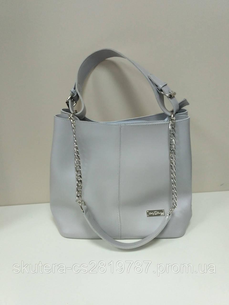 7fcfa5d142ee Женская повседневная сумка