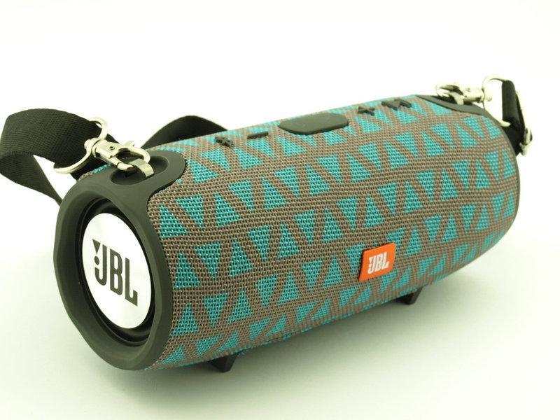 JBL Xtreme 40W влагозащищенная портативная Bluetooth колонка