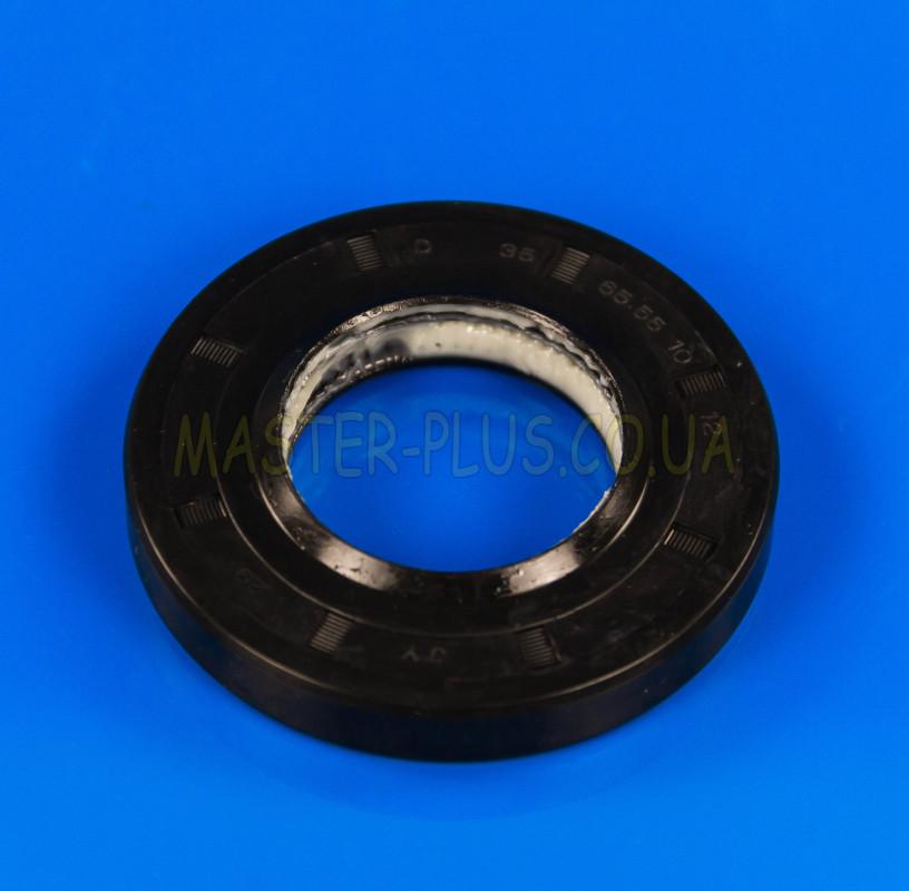 Сальник Samsung DC62-00008A Original 35х65,55х10/12