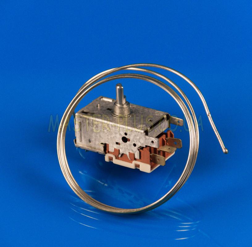 Двухкамерный термостат KDF-22