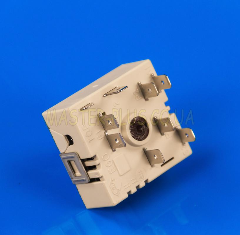 Регулятор мощности электрической конфорки EGO 5057021010