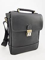 Мужская сумка VATTO Mk28.2 Kr670