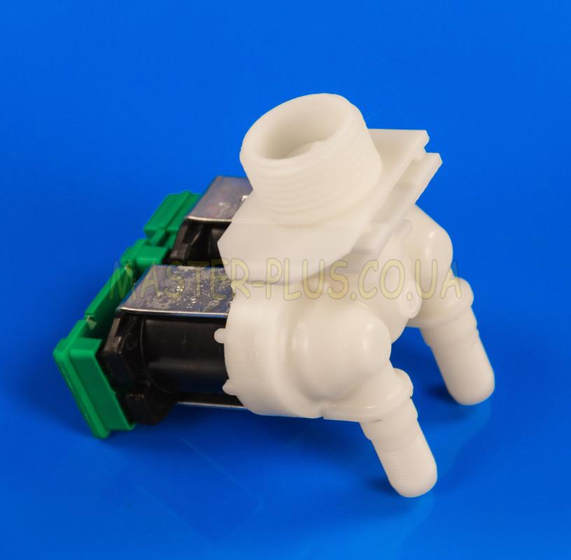 Впускной клапан 2/180 с тонкими выходами BOSCH 428210