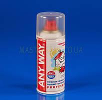Смазка Any Way (ХАДО) 150мл проникающая